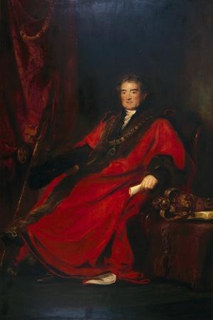 https://imgc.artprintimages.com/img/print/matthias-prime-lucas-lord-mayor-1827-and-president-of-st-batholomew-s-hospital_u-l-ptfafs0.jpg?p=0