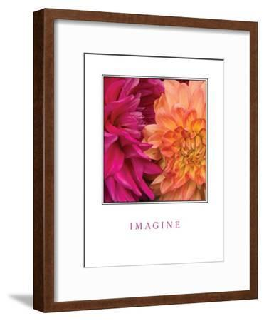Imagine Flowers