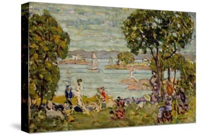 Cove, Maine, c.1907-10