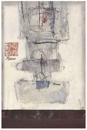Mauro's Asian Jewels VI