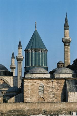 https://imgc.artprintimages.com/img/print/mausoleum-of-jalal-ad-din-muhammad-rumi-mevlana-museum_u-l-puyloy0.jpg?p=0