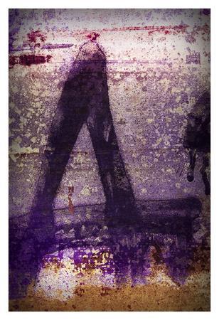 https://imgc.artprintimages.com/img/print/mauve-desir-ix_u-l-f5kk210.jpg?p=0