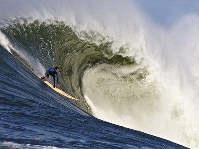 https://imgc.artprintimages.com/img/print/mavericks-surf-competition-2010-half-moon-bay-california-usa_u-l-pfi3hs0.jpg?p=0