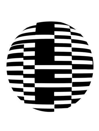 Geometric Ball II
