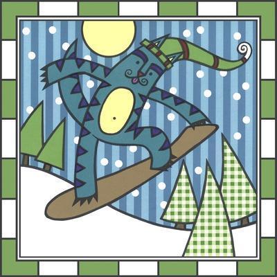 https://imgc.artprintimages.com/img/print/max-cat-snowboard-1_u-l-pyl6vm0.jpg?p=0