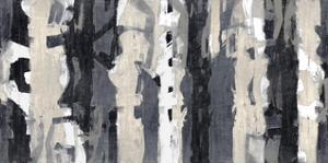 Crossroads by Max Hansen