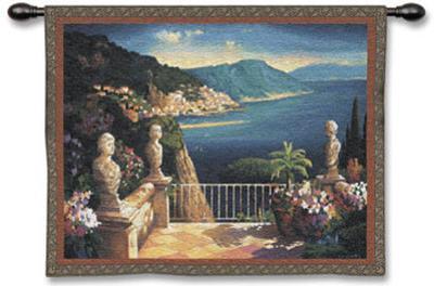 Amalfi Holiday