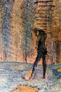 Hamlet, C1900-1944 by Max Jacob