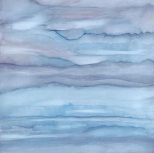 Big Sky by Max Jones