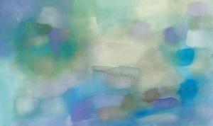 Drifting Dream by Max Jones