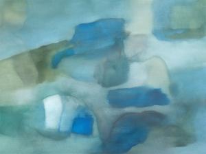 Higher Ground by Max Jones
