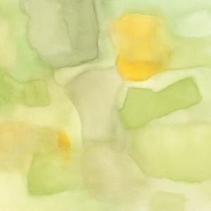 Mango Cucumber by Max Jones
