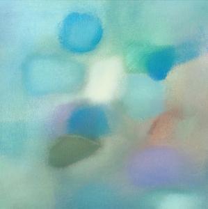 Migration by Max Jones