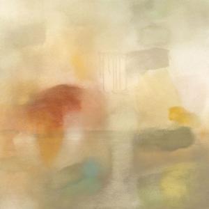 Quiet Path by Max Jones