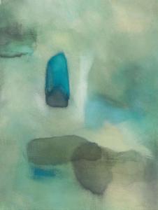 Solitude by Max Jones