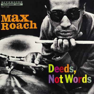 https://imgc.artprintimages.com/img/print/max-roach-deeds-not-words_u-l-pyatiw0.jpg?p=0