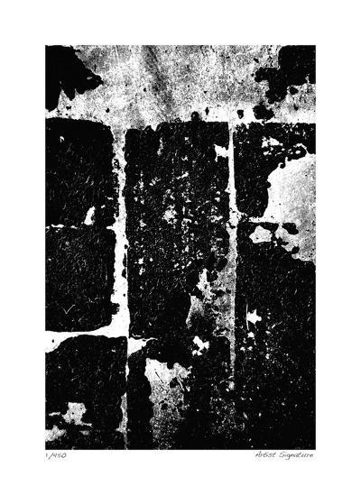 Maxim I-Luann Ostergaard-Giclee Print