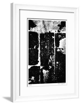 Maxim I-Luann Ostergaard-Framed Giclee Print