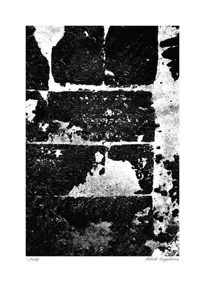Maxim III-Luann Ostergaard-Giclee Print