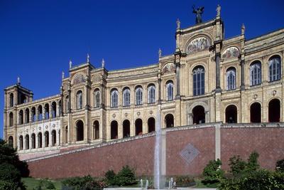 https://imgc.artprintimages.com/img/print/maximilianeum-seat-of-bavarian-parliament-in-munich-1874_u-l-ppzja70.jpg?p=0