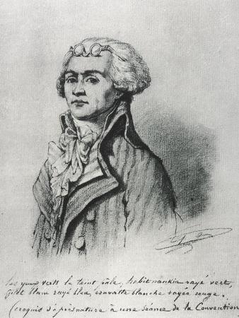 https://imgc.artprintimages.com/img/print/maximilien-de-robespierre-1758-1794_u-l-pqavnc0.jpg?p=0