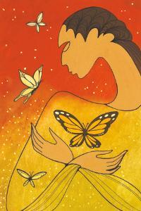 Serendipity by Maxine Noel