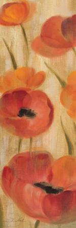 https://imgc.artprintimages.com/img/print/may-floral-panel-ii_u-l-pxzcui0.jpg?p=0