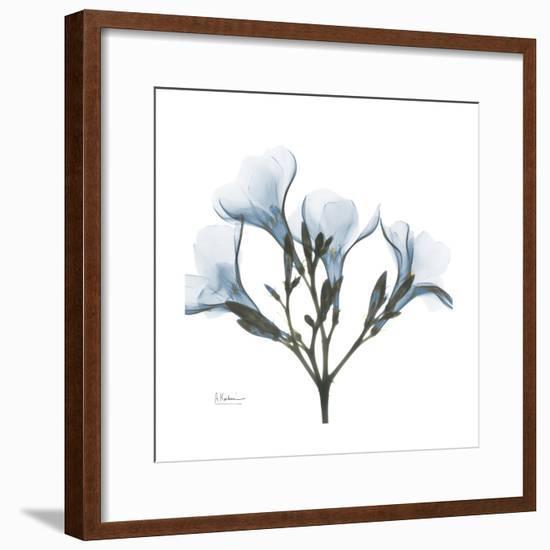 May Flowers-Albert Koetsier-Framed Art Print
