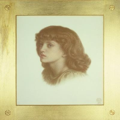 https://imgc.artprintimages.com/img/print/may-morris-aged-9-years-1871_u-l-pw9k3o0.jpg?p=0
