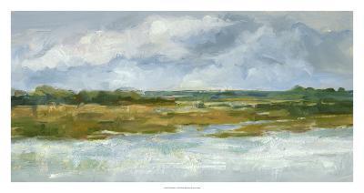 May Skies I-Ethan Harper-Premium Giclee Print