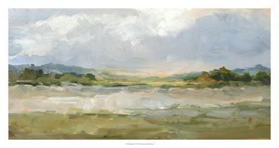 May Skies II-Ethan Harper-Premium Giclee Print