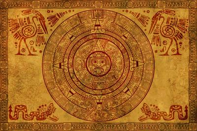 https://imgc.artprintimages.com/img/print/maya-calendar-on-ancient-parchment_u-l-pn29ya0.jpg?p=0
