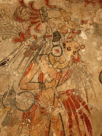 https://imgc.artprintimages.com/img/print/maya-mural-san-bartolo-guatemala_u-l-p25d350.jpg?p=0