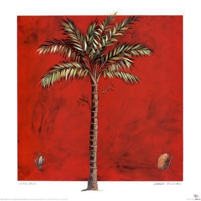 https://imgc.artprintimages.com/img/print/maya-palm_u-l-f8r4ii0.jpg?p=0