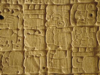 https://imgc.artprintimages.com/img/print/mayan-carvings-on-stela-tikal-guatemala-central-america_u-l-p2hbzq0.jpg?p=0