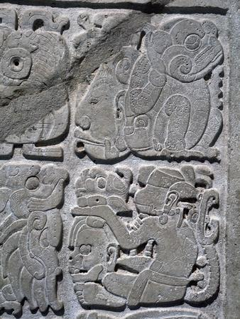 https://imgc.artprintimages.com/img/print/mayan-lintel-with-glyphs-carved-in-relief-to-represent-a-single-date-yaxchilan-mexico-526_u-l-q1fo5be0.jpg?p=0