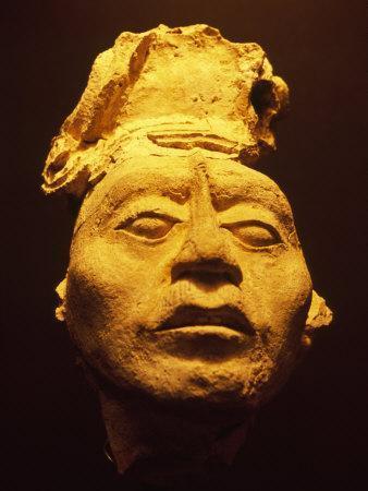 https://imgc.artprintimages.com/img/print/mayan-plaster-mask-palenque-ruins-museum-chiapas-mexico_u-l-p3w0xj0.jpg?p=0
