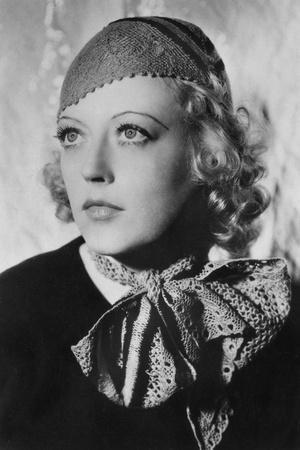 Marion Davies (1897-196), American Actress, 20th Century