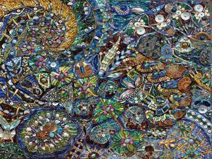 Ramblings, 2009 by Maylee Christie