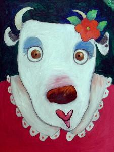 Silly Cow by Maylee Christie