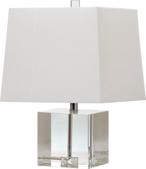 Mckinley Table Lamp--Home Accessories