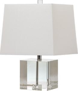 Mckinley Table Lamp