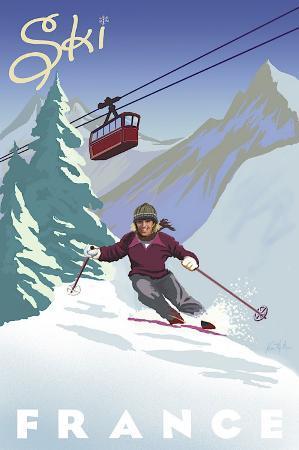 mcnair-ski-france