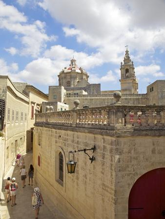 https://imgc.artprintimages.com/img/print/mdina-the-fortress-city-malta-europe_u-l-pfwbbt0.jpg?p=0
