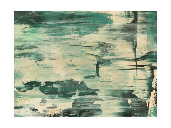 Meadow Breeze-THE Studio-Premium Giclee Print