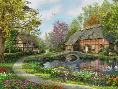 https://imgc.artprintimages.com/img/print/meadow-cottages_u-l-q11tqh50.jpg?p=0