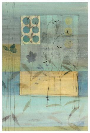 https://imgc.artprintimages.com/img/print/meadow-flowers-i_u-l-ez5vh0.jpg?p=0