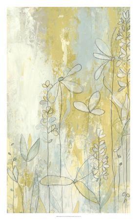 https://imgc.artprintimages.com/img/print/meadow-fresco-ii_u-l-f8qdk40.jpg?p=0