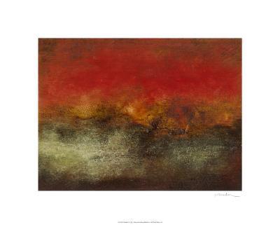 Meadow I-Sharon Gordon-Limited Edition