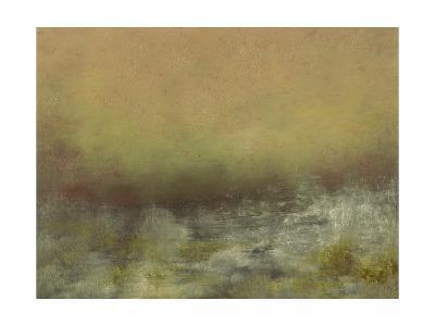 Meadow IV-Sharon Gordon-Premium Giclee Print